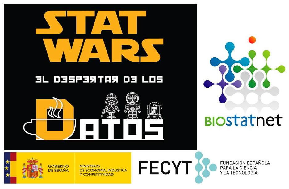 statwars_eldespertardelosdatos